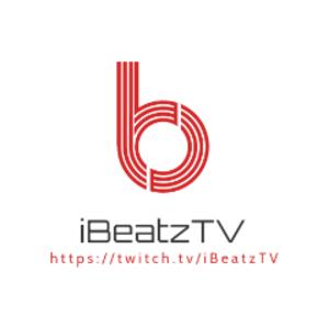 iBeatzTV Logo