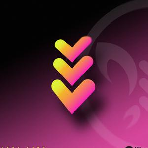 lastladylegend Logo