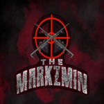 View stats for TheMarkzmin