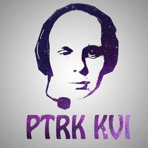 PatrikKovi