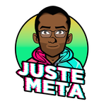 View stats for JusteMetaGamingTV