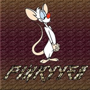 PinkyyEU Logo