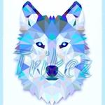 View Trikezz's Profile