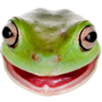 View stats for OSFrog