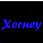 View Xerney's Profile