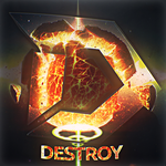 View stats for iTzDestroy
