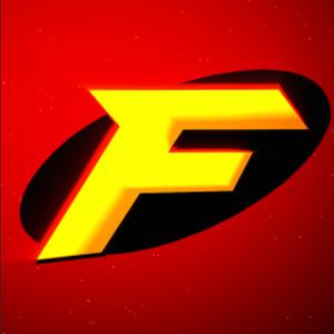 Fayaz10