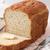 View breadboiler67's Profile