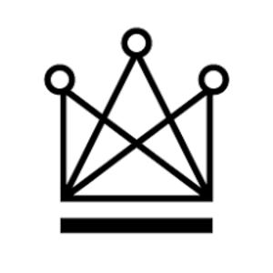DANSK_SKOLESKAK Logo