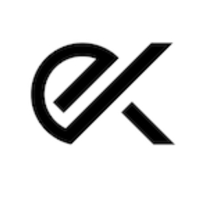 Easykillin Logo