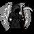 View GrimDeathX's Profile