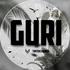 Guri_Molan