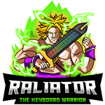 View stats for Raliator
