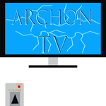 View stats for Archon__Toonami