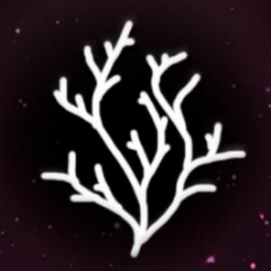 DekNile Logo