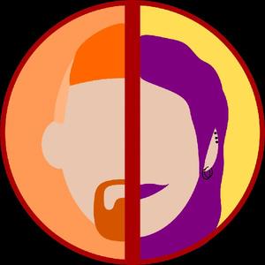BonkAndPhronc Logo