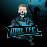 View stats for MalteC_