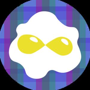 InfiniteBreakfast Logo