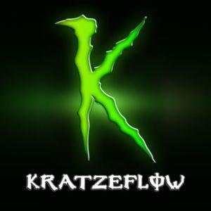Kratzeflow Logo