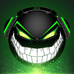 Speerz Logo
