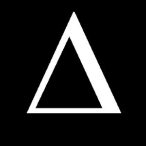 DeltaLauch44 Logo