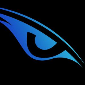 ChillinPhoenix Logo