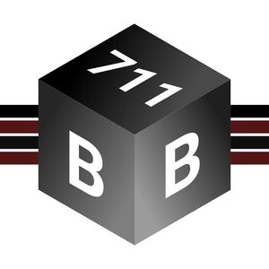 Blackbox711