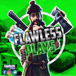 View stats for Flawless_Plays