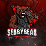 View stats for sebby_beargaming