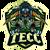 View icgTecc's Profile