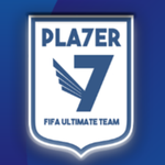 View stats for PLA7ER