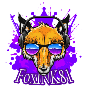 WFoxINK81