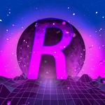 RognarGames