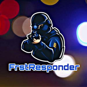 FrstResponder