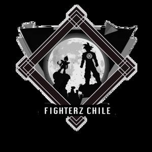 FighterZChile