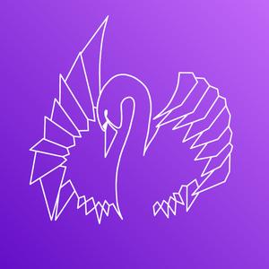 Erin_Firezia Logo