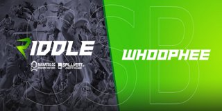 Profile banner for whoophee