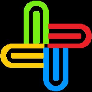 avatar_kevintransp