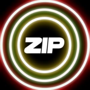 View ziplashsivery's Profile