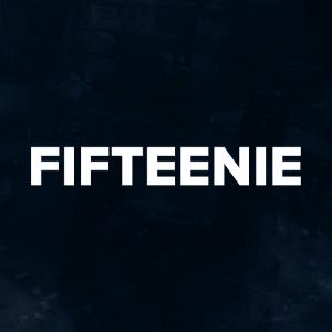 fifteenie_