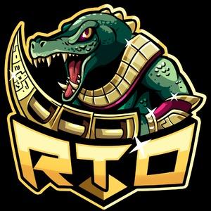 Renekton Build Guide 96 Rtos 6000 Game Grandmaster Tier Croc