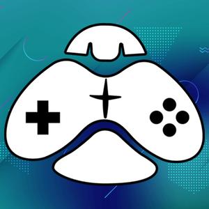 beatpug kanalının profil resmi