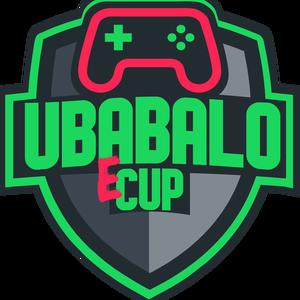 ubabaloecup Logo