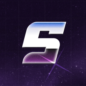 TheStradus Logo