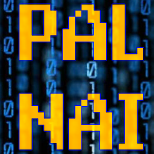 View palnai's Profile