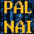View Palnai2's Profile