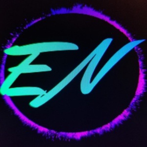 EnergizerNerd Logo