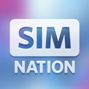 SimNationTV