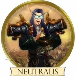 View Neutralis525's Profile