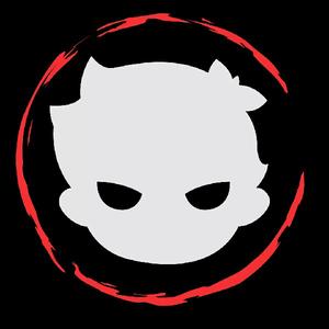iAmChr1s Logo